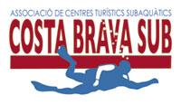 Logo-Costa-Brava-Sub-blanc