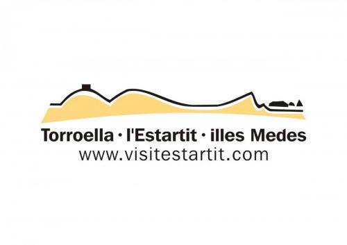 Logo Oficina de Turisme